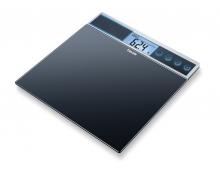 ترازو شیشه ای GS39