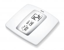 ترازو دیجیتال PS45 BMI