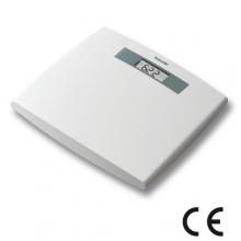 ترازوي ديجيتالي PS07