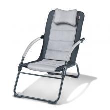 صندلی ماساژور MG310