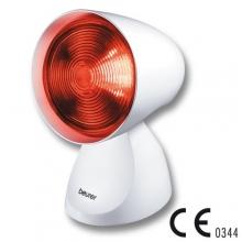 لامپ مادون قرمز IL21