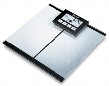ترازوی تشخیصی USB مدل BG64