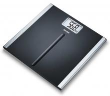 ترازوی دیجیتال مدل PS22