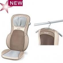 صندلی ماساژ 3 بعدی MG290