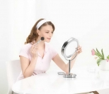 آینه لامپ دار مدل BS69