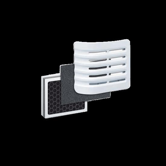 فیلتر دستگاه تصفیه هوا LR330