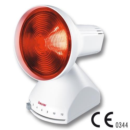 لامپ مادون قرمز IL30