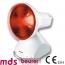 لامپ درمانی