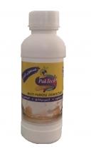 محلول ضد عفونی کرونا در حجم 1 لیتری