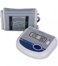 فشارسنج بازویی سیتی زن با آدابتور CH452-AC