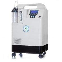 اکسیژن ساز 5 لیتری اکساز