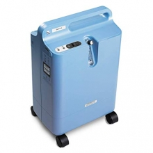 اکسیژن ساز 5 لیتری فیلیپس امریکا