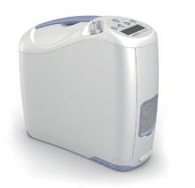 اکسیژن ساز 5 لیتری پرتابل اینوژن