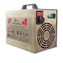 دستگاه ضد عفونی کننده هوا و سطح