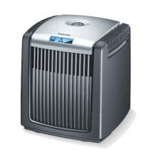 تصفیه هوا و مرطوب کننده بیورر LW230