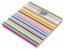 ترازوی طرح دار GS27-Happy Stripes