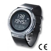 ساعت و نمایشگر ضربان قلب مدل PM65