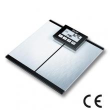 ترازوی شیشه ای BG63