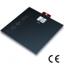 ترازوی شیشه ای GS49