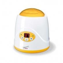 گرمکن ديجيتالی غذای کودک JBY52