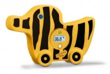 دماسنج دیجیتالی حمام بیورر (beurer) مدل JBY08