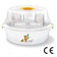 دستگاه استریل بخار مایکروویو کودک JBY40