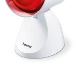 لامپ مادون قرمز IL11