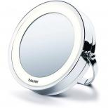 آینه لامپ دار مدل BS59